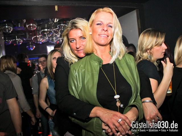 https://www.gaesteliste030.de/Partyfoto #47 Kulturbrauerei Berlin vom 08.04.2012