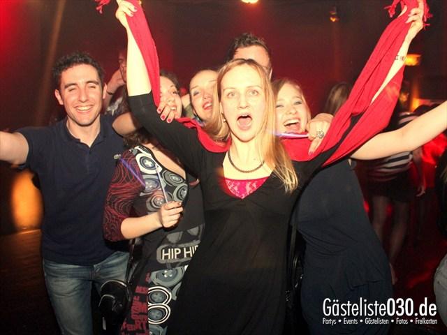https://www.gaesteliste030.de/Partyfoto #38 Spindler & Klatt Berlin vom 10.03.2012