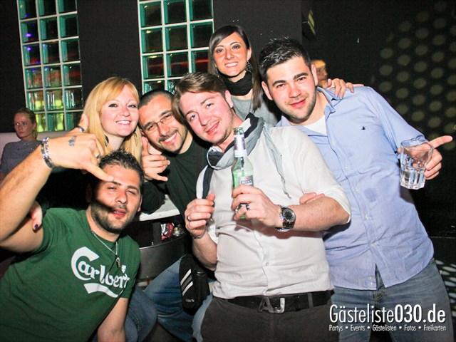 https://www.gaesteliste030.de/Partyfoto #79 Soda Berlin vom 27.04.2012