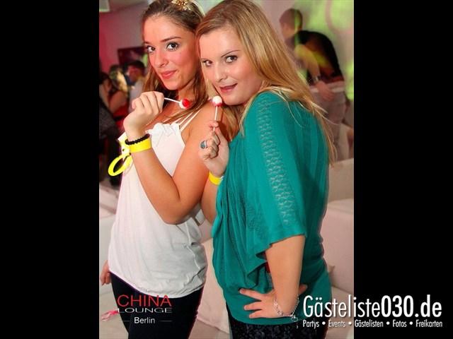 https://www.gaesteliste030.de/Partyfoto #13 China Lounge Berlin vom 09.12.2011