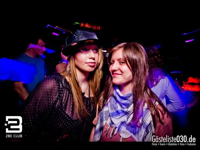 https://www.gaesteliste030.de/Partyfoto #113 2BE Club Berlin vom 11.02.2012