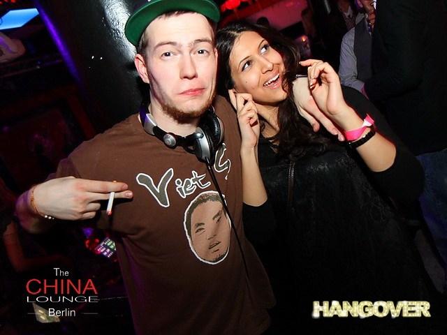 https://www.gaesteliste030.de/Partyfoto #9 China Lounge Berlin vom 21.01.2012