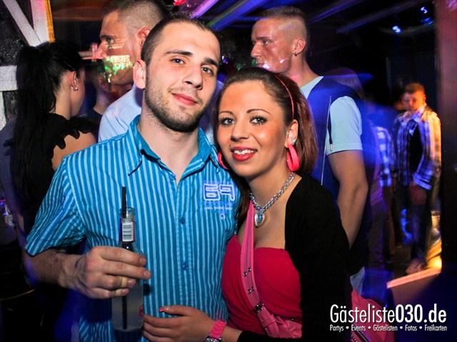 https://www.gaesteliste030.de/Partyfoto #73 Soda Berlin vom 14.04.2012
