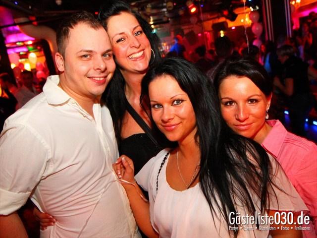 https://www.gaesteliste030.de/Partyfoto #27 Maxxim Berlin vom 12.03.2012