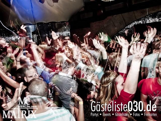 https://www.gaesteliste030.de/Partyfoto #50 Matrix Berlin vom 17.03.2012