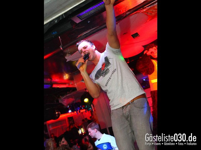 https://www.gaesteliste030.de/Partyfoto #125 Q-Dorf Berlin vom 10.02.2012