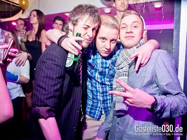 https://www.gaesteliste030.de/Partyfoto #104 Maxxim Berlin vom 13.01.2012