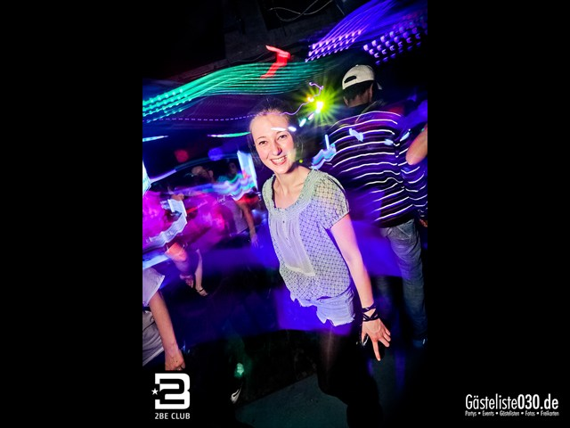 https://www.gaesteliste030.de/Partyfoto #100 2BE Club Berlin vom 14.01.2012