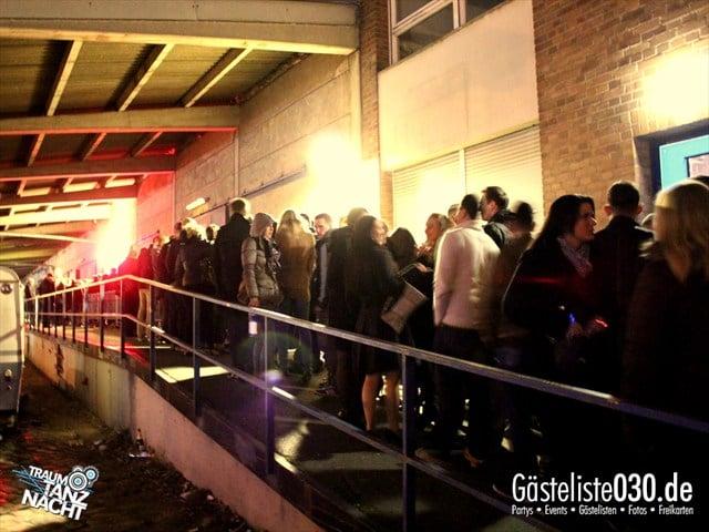 https://www.gaesteliste030.de/Partyfoto #4 Box Gallery Berlin vom 03.03.2012