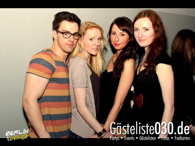 https://www.gaesteliste030.de/Partyfoto #150 E4 Berlin vom 14.04.2012
