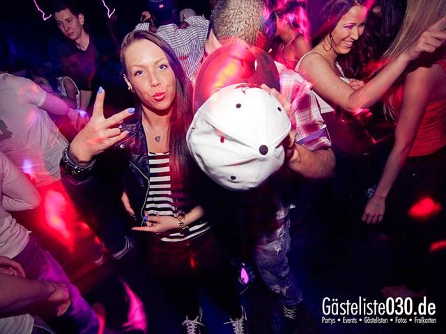 https://www.gaesteliste030.de/Partyfoto #36 Club R8 Berlin vom 04.02.2012