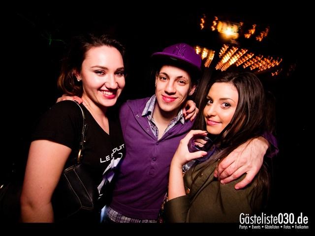 https://www.gaesteliste030.de/Partyfoto #24 2BE Club Berlin vom 07.01.2012