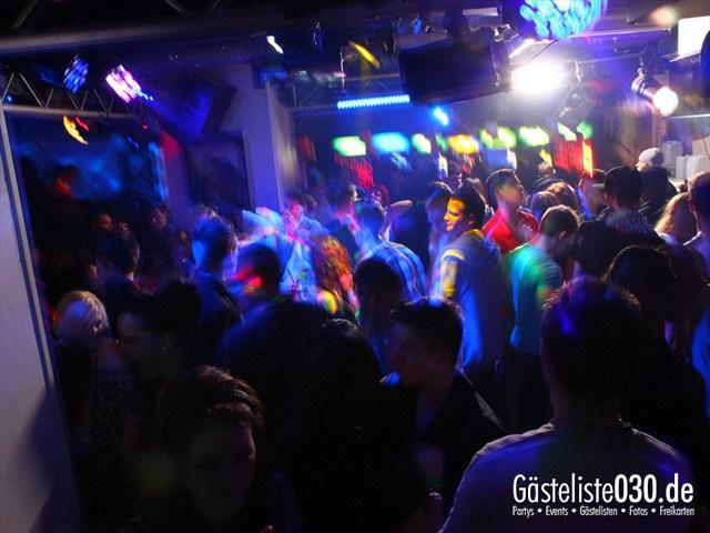 https://www.gaesteliste030.de/Partyfoto #47 Q-Dorf Berlin vom 17.03.2012