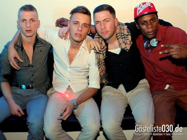 https://www.gaesteliste030.de/Partyfoto #22 Club R8 Berlin vom 17.03.2012