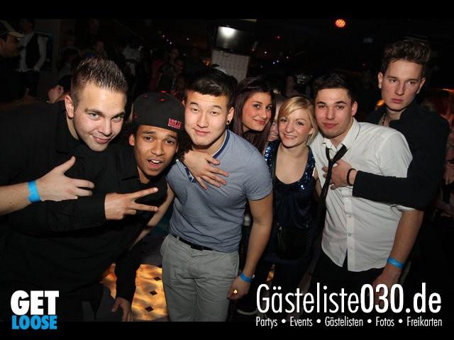 https://www.gaesteliste030.de/Partyfoto #13 Club R8 Berlin vom 06.01.2012