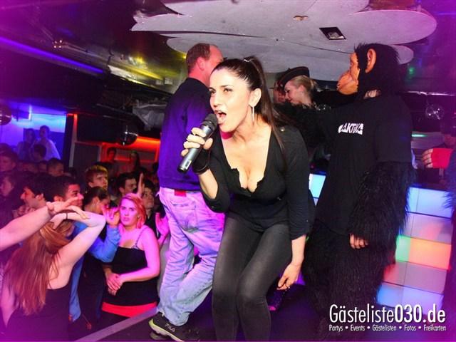 https://www.gaesteliste030.de/Partyfoto #138 Q-Dorf Berlin vom 01.02.2012