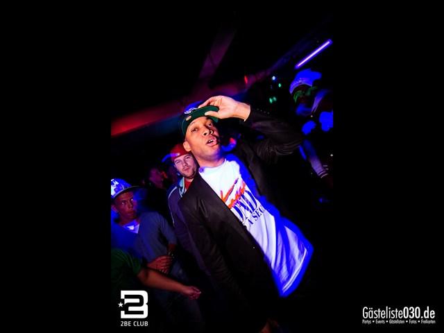 https://www.gaesteliste030.de/Partyfoto #47 2BE Club Berlin vom 21.01.2012