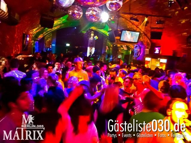 https://www.gaesteliste030.de/Partyfoto #19 Matrix Berlin vom 18.02.2012