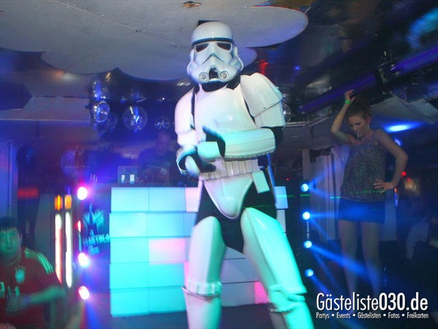 https://www.gaesteliste030.de/Partyfoto #171 Q-Dorf Berlin vom 17.03.2012