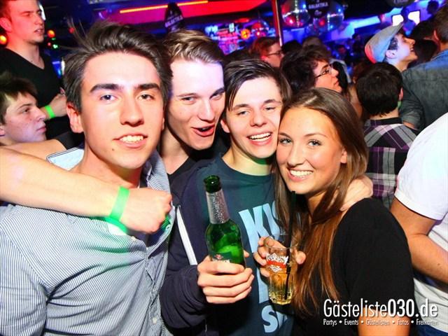 https://www.gaesteliste030.de/Partyfoto #84 Q-Dorf Berlin vom 14.03.2012