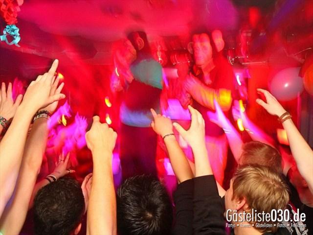 https://www.gaesteliste030.de/Partyfoto #135 Q-Dorf Berlin vom 28.04.2012