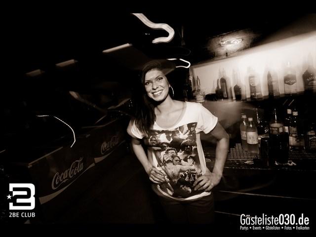 https://www.gaesteliste030.de/Partyfoto #76 2BE Club Berlin vom 11.02.2012