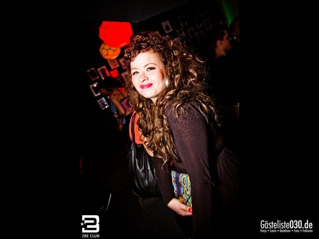 https://www.gaesteliste030.de/Partyfoto #17 2BE Club Berlin vom 05.05.2012