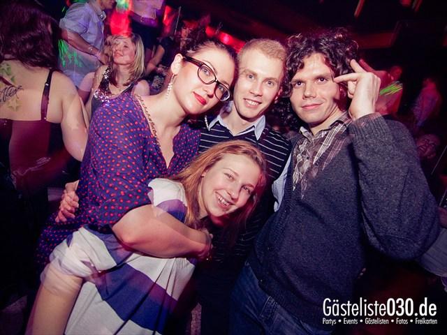 https://www.gaesteliste030.de/Partyfoto #56 China Lounge Berlin vom 18.02.2012