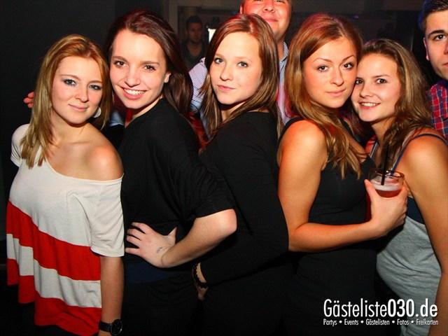 https://www.gaesteliste030.de/Partyfoto #29 Maxxim Berlin vom 12.01.2012