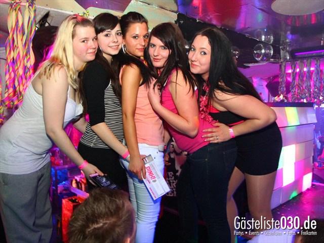 https://www.gaesteliste030.de/Partyfoto #12 Q-Dorf Berlin vom 17.02.2012