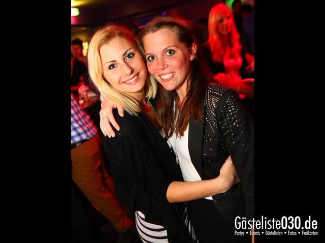 https://www.gaesteliste030.de/Partyfoto #25 Maxxim Berlin vom 22.12.2011
