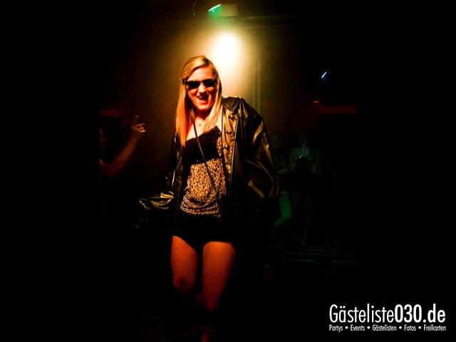 https://www.gaesteliste030.de/Partyfoto #13 Maxxim Berlin vom 24.03.2012