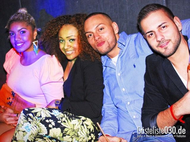 https://www.gaesteliste030.de/Partyfoto #2 Club R8 Berlin vom 31.03.2012