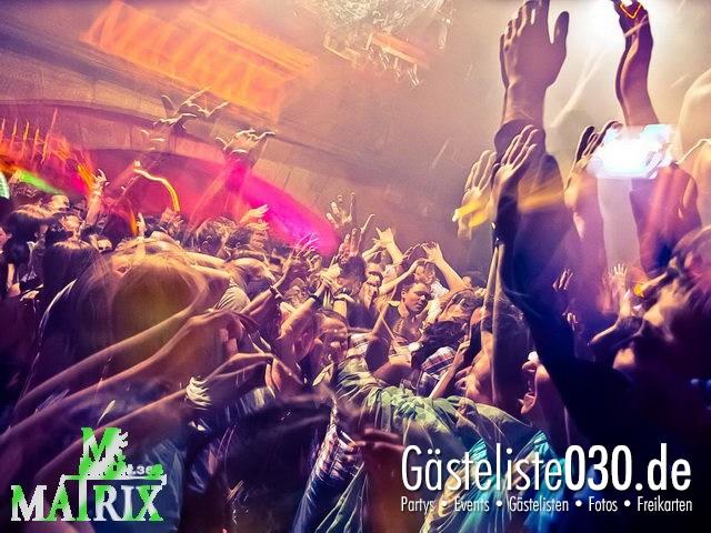 https://www.gaesteliste030.de/Partyfoto #4 Matrix Berlin vom 30.04.2012