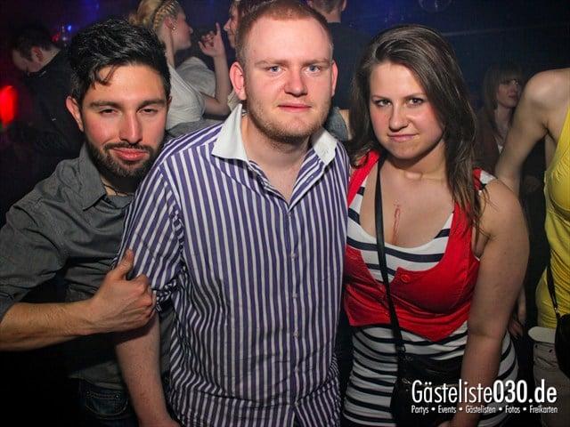 https://www.gaesteliste030.de/Partyfoto #114 Soda Berlin vom 21.04.2012