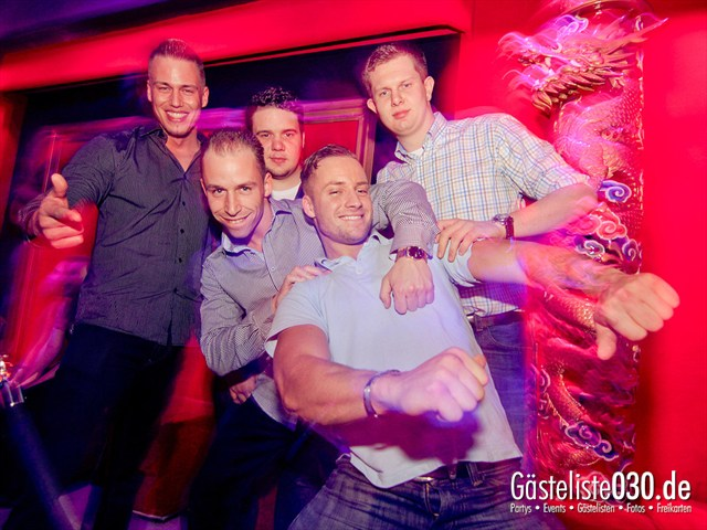 https://www.gaesteliste030.de/Partyfoto #35 China Lounge Berlin vom 28.01.2012