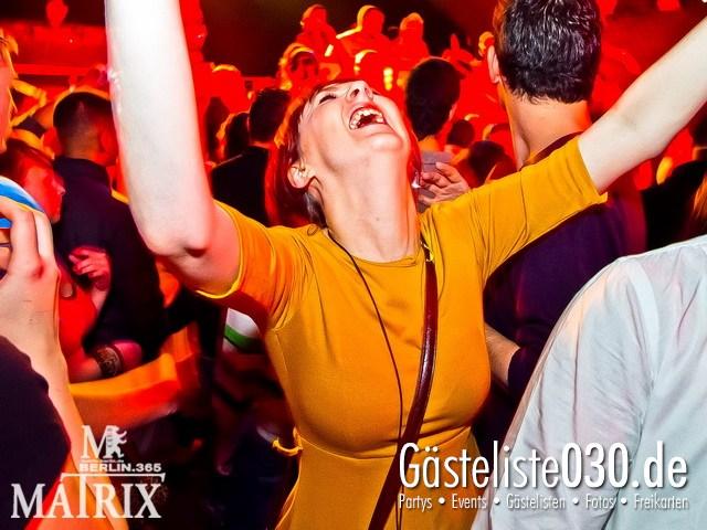 https://www.gaesteliste030.de/Partyfoto #89 Matrix Berlin vom 04.02.2012