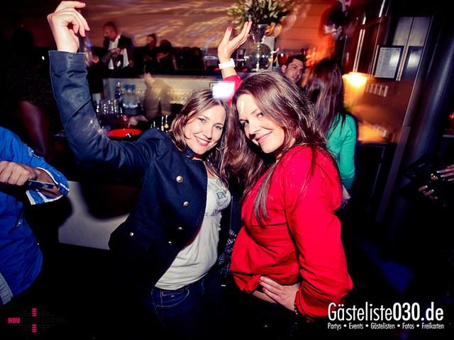 https://www.gaesteliste030.de/Partyfoto #18 40seconds Berlin vom 05.05.2012