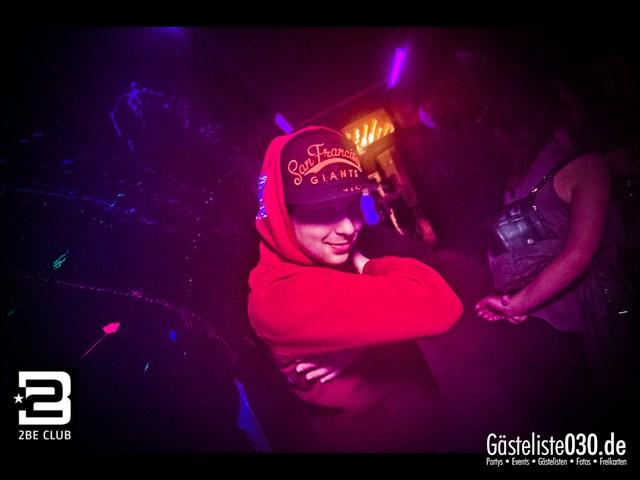 https://www.gaesteliste030.de/Partyfoto #67 2BE Club Berlin vom 11.02.2012