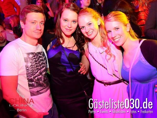 https://www.gaesteliste030.de/Partyfoto #28 China Lounge Berlin vom 31.12.2011