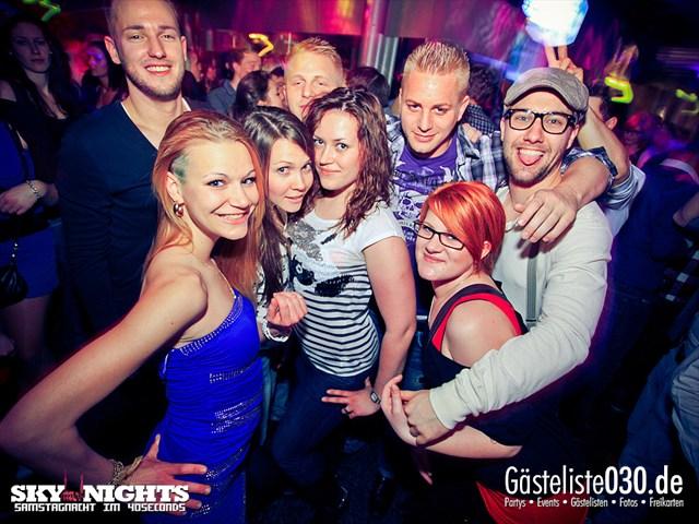https://www.gaesteliste030.de/Partyfoto #25 40seconds Berlin vom 07.04.2012