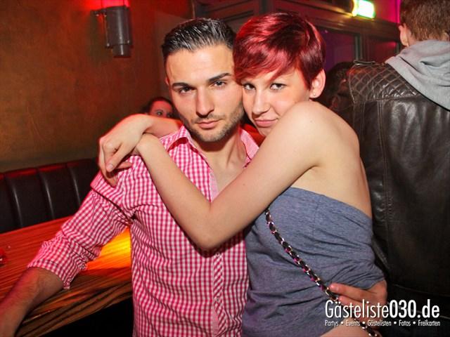 https://www.gaesteliste030.de/Partyfoto #121 Soda Berlin vom 14.04.2012