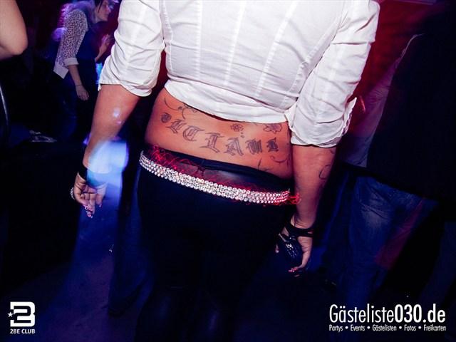 https://www.gaesteliste030.de/Partyfoto #84 2BE Club Berlin vom 04.02.2012