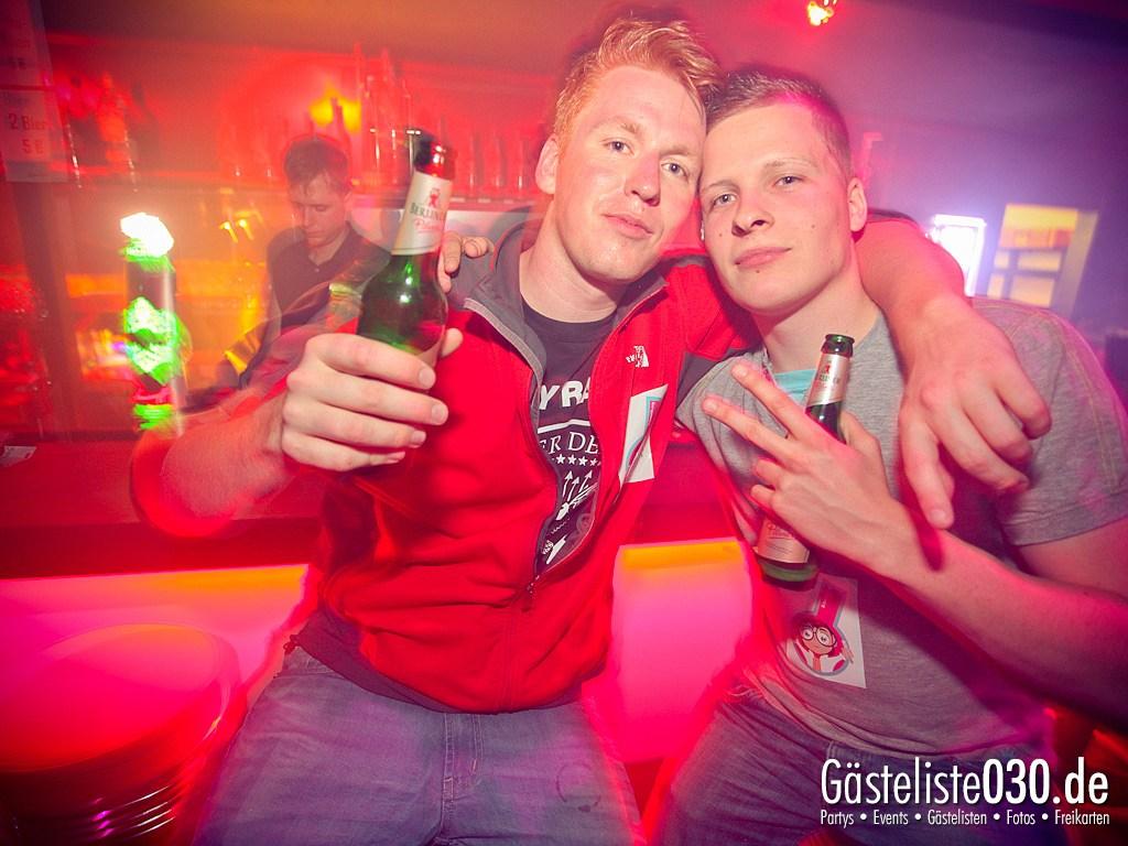 Partyfoto #50 Box Gallery 27.04.2012 Pharma-Fete