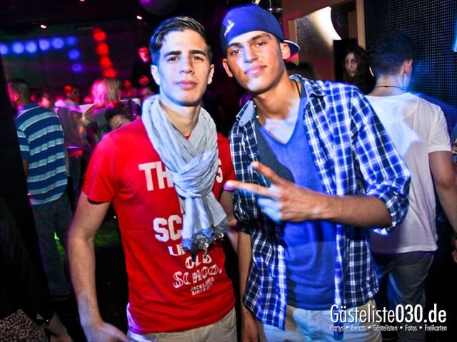 https://www.gaesteliste030.de/Partyfoto #78 Club R8 Berlin vom 21.04.2012
