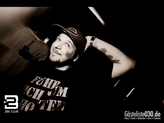 https://www.gaesteliste030.de/Partyfoto #196 2BE Club Berlin vom 17.12.2011