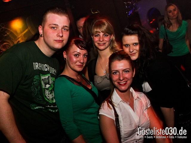 https://www.gaesteliste030.de/Partyfoto #79 Soda Berlin vom 24.03.2012