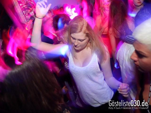 https://www.gaesteliste030.de/Partyfoto #20 Club R8 Berlin vom 11.02.2012