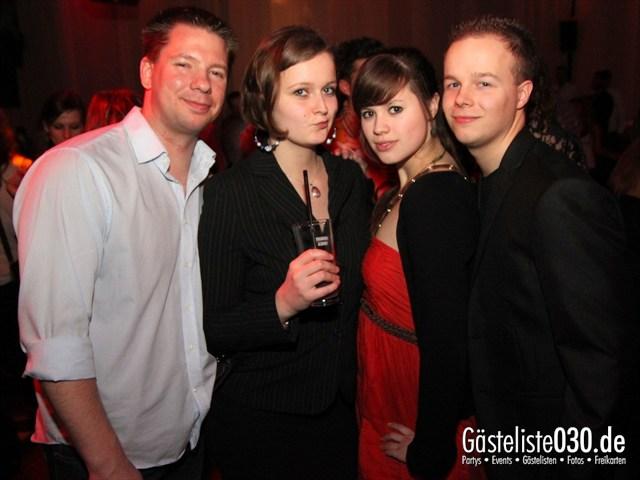 https://www.gaesteliste030.de/Partyfoto #4 Spindler & Klatt Berlin vom 30.03.2012