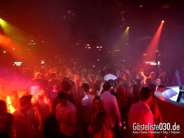 https://www.gaesteliste030.de/Partyfoto #26 Adagio Berlin vom 16.05.2012